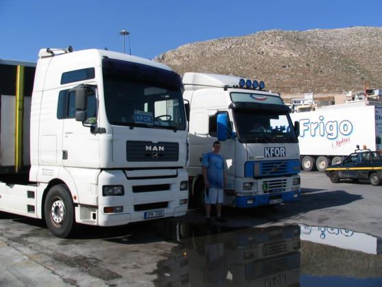 kamionova doprava 5