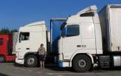 kamionova doprava 7